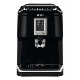 krups-ea8808-cafetera-espresso-17-l-granos-de-cafe-molinillo-integrado-1450-w-negro