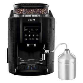 krups-ea-8160-cafetera-espresso-18-l-granos-de-cafe-molinillo-integrado-1450-w-negro