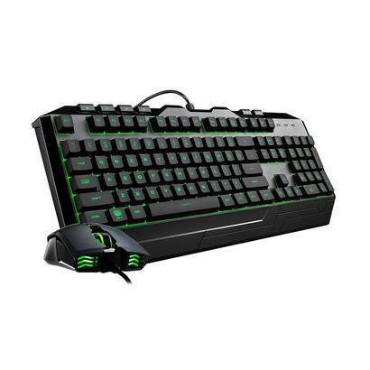 cooler-master-devastator-3-teclado-usb-qwerty-internacional-de-eeuu-negro