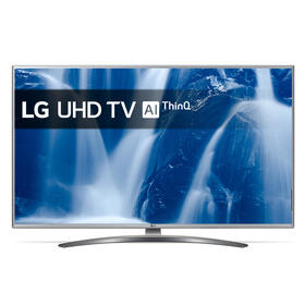 televisor-lg-50um7600plb-50-38402160-4k-hdr-dvb-t2cs2-210w-smart-tv-webos-45-wifi-bt-4hdmi-2usb-vesa-200200