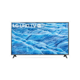 televisor-lg-75um7110-75-uhd-4k-38402160-hdr-dvb-t2cs2-210w-smart-tv-webos-45-wifi-bt-3hdmi-2usb-vesa-600400