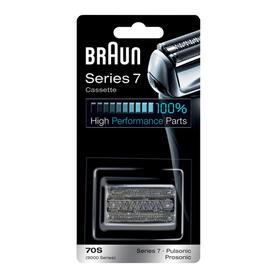 braun-series-7-70s-cabezal-de-recambio-para-afeitadora-electrica-hombre-plata-7091069
