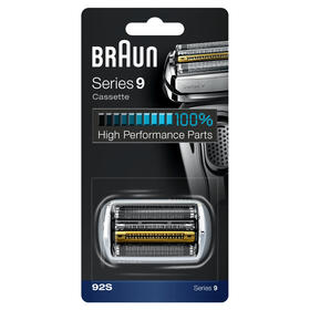 accessories-for-shavers-braun-combi-pack-92s