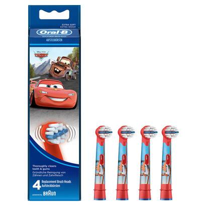 accesorio-para-cepillo-de-dientes-braun-stages-power-eb10k-4szt-4-uds-