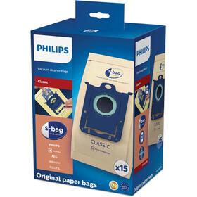 bolsas-para-limpiador-de-vacio-aeg-electrolux-philips-papel-philips-fc8019-03-15-pcs