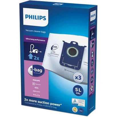 bolsas-para-aspirador-aeg-electrolux-philips-material-sintetico-philips-fc8027-01-3-pcs