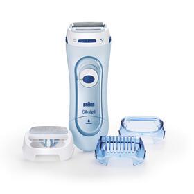afeitadora-braun-silk-epil-ls-5160-inalambrica-3-en-1-azul
