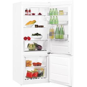 indesit-lr6-s1-w-nevera-y-congelador-independiente-blanco-271-l-a