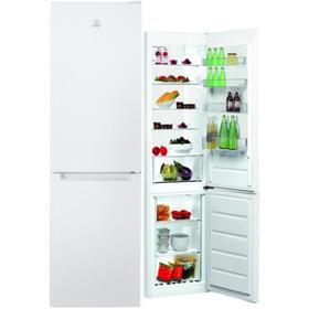 indesit-lr9-s1q-f-w-nevera-y-congelador-independiente-blanco-368-l-a