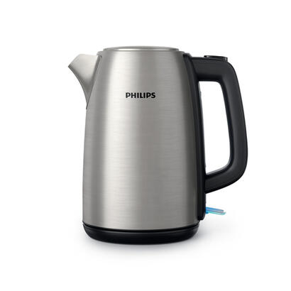 philips-daily-collection-hd9351-91-hervidor-electrico-17-l-acero-inoxidable-2200-w