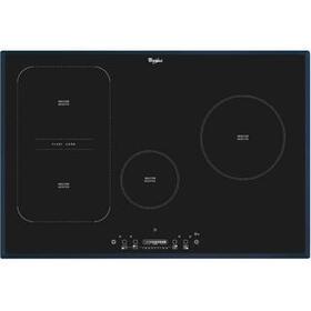 cocina-de-induccion-whirlpool-acm-814-ba-4-campos-color-negro