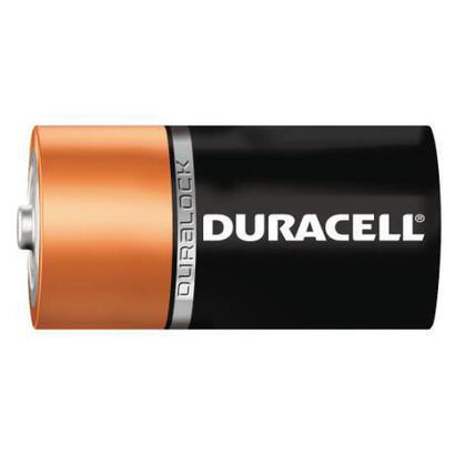 duracell-mn1300-pack-de-2-bateria-de-un-solo-uso-d-alcalino-15-v-negro-oro-20-54-c