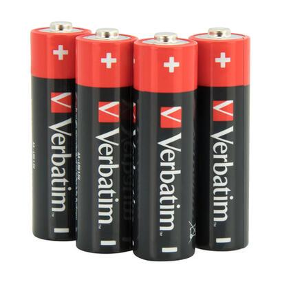pilas-alkaline-verbatim-49875-aa-pack-10