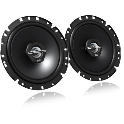 altavoces-coche-jvc-cs-j1720x-20-300-w-170-mm