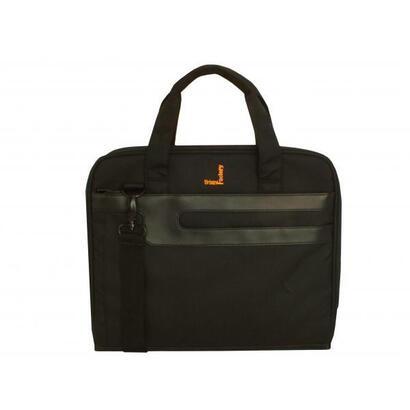 urban-factory-eco-bag-mini-maletin-para-portatil-305-cm-12-negro