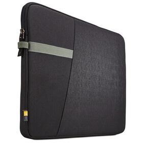 case-logic-ibira-ibrs-115-black-maletines-para-portatil-396-cm-156-funda-negro