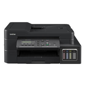 impresora-brother-dcp-t710w-inyeccion-de-tinta-impresion-a-color-6000-x-1200-dpi-a4-impresion-directa-negro
