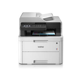 impresora-brother-mfc-l3730cdn-led-impresion-a-color-2400-x-600-dpi-copia-a-color-a4-negro-blanco