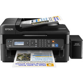 impresora-epson-l565-inyeccion-de-tinta-impresion-a-color-5760-x-1440-dpi-copia-a-color-a4-negro