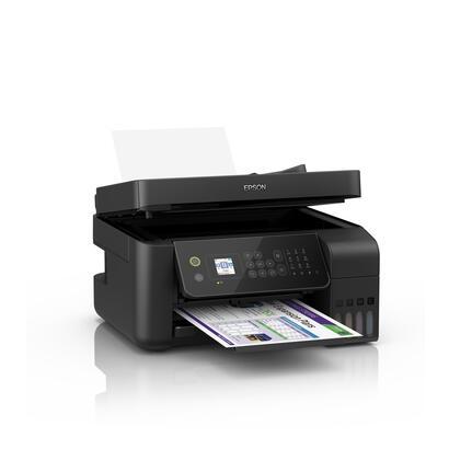impresora-epson-ecotank-l5190-inyeccion-de-tinta-impresion-a-color-5760-x-1440-dpi-a4-impresion-directa-negro