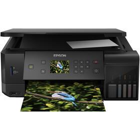impresora-epson-ecotank-l7160-inyeccion-de-tinta-impresion-a-color-5760-x-1440-dpi-a4-impresion-directa-negro