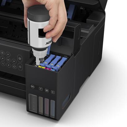 impresora-epson-ecotank-l4160-inyeccion-de-tinta-5760-x-1440-dpi-copia-a-color-a4-negro