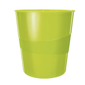papelera-leitz-wow-52781064-color-verde