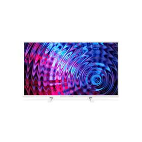 television-32-led-tvs-philips-32pfs560312-1920-x-1080-no-dvb-c-dvb-ss2-dvb-tt2-dvb-t2hd