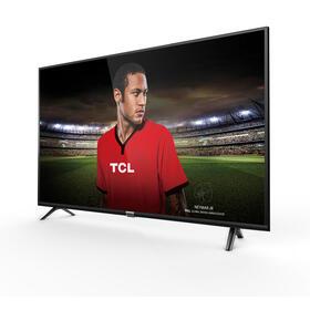 television-49-4k-tvs-tcl-49dp600-4k-3840x2160-smarttv-dvb-c-dvb-s2-dvb-t2