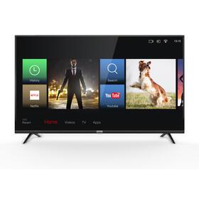 television-43-4k-tvs-tcl-43dp600-4k-3840x2160-smarttv-dvb-c-dvb-s2-dvb-t2