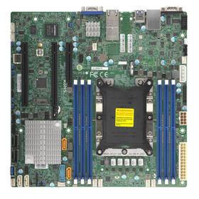 supermicro-x11spm-tf-placa-base-para-servidor-y-estacion-de-trabajo-micro-atx