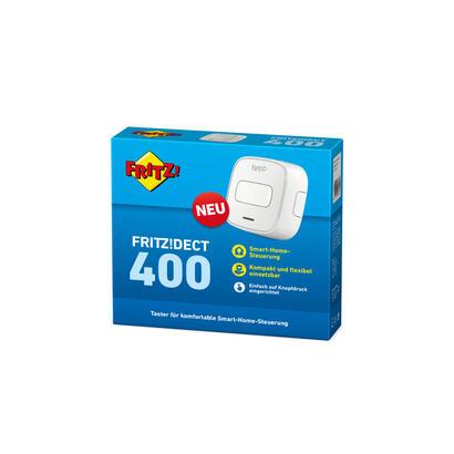 boton-avm-fritz-dect-400-conveniente-boton-para-control-inteligente-del-hogar