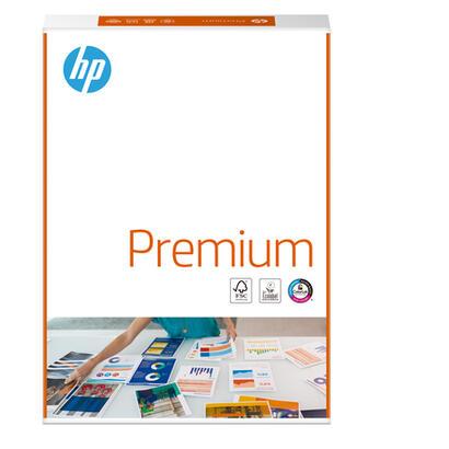 hp-premium-500a4210x297-papel-para-impresora-de-inyeccion-de-tinta-a4-210x297-mm-500-hojas-blanco