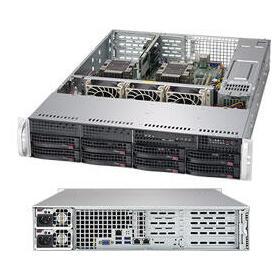 barebone-server-2-u-dual-3647-8-hot-swap-35-1000w-redundant-titanium-superserver-6029p-wtr