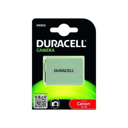 duracell-bateria-dr9925-lp-e5