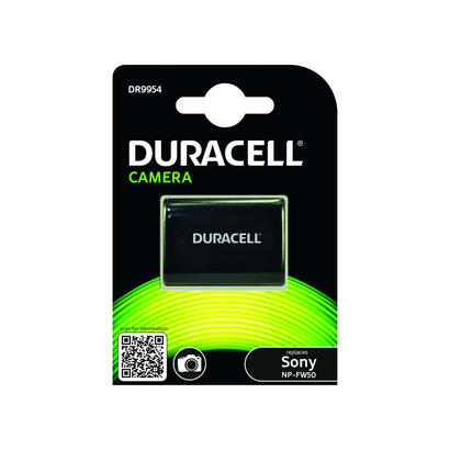 duracell-bateria-dr9954-np-fw50