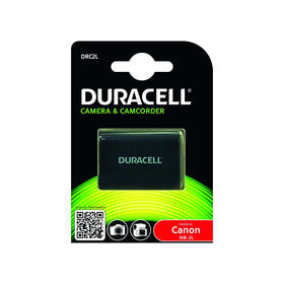 duracell-bateria-drc2l-nb-2l