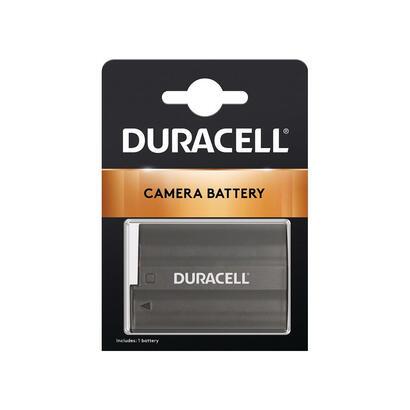 duracell-bateria-drnel15-en-el15