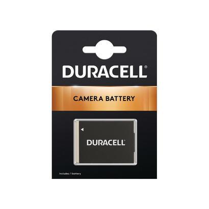 duracell-bateria-drc5l-nb-5l