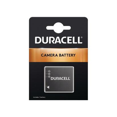 duracell-bateria-dr9709-cga-s005