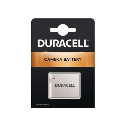 duracell-bateria-dr9720-nb-6l