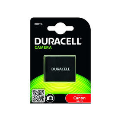 duracell-bateria-drc11l-nb-11l