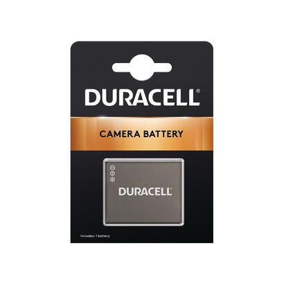 duracell-bateria-drpbcm13-dmw-bcm13