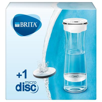 brita-fillserve-sistema-de-filtracion-de-agua-conectado-directamente-al-grifo-grafito-13-l-05-l-alemania-290-mm
