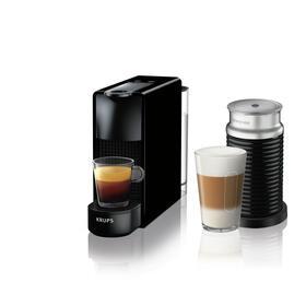 krups-nespresso-xn1118-maquina-espresso-06-l-capsula-de-cafe-1310-w-negro