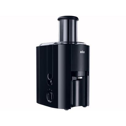 braun-j300-licuadora-centrifuga-negro-800-w
