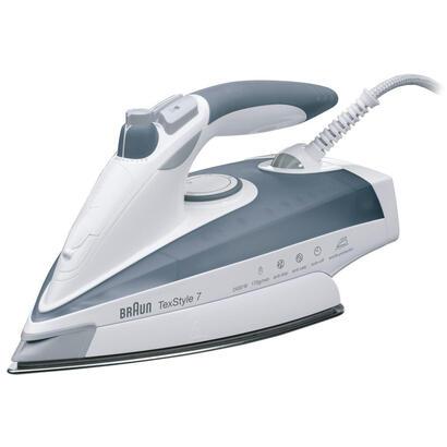 braun-ts775-etp-plancha-a-vapor-suela-de-eloxal-gris-blanco-2400-w