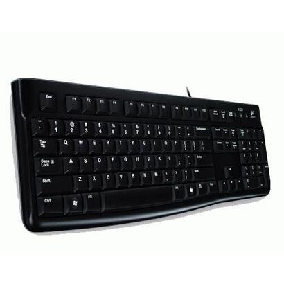 logitech-k120-ingles-eer-internacional-us-teclado-usb-qwerty-negro