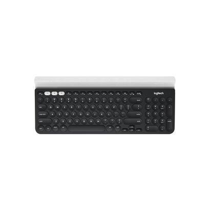 logitech-ingles-k780-teclado-rf-wireless-bluetooth-qwerty-internacional-de-eeuu-negro-blanco