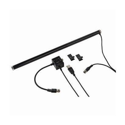 thomson-00132181-antena-de-television-interior-mono